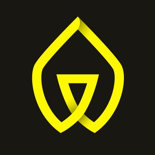 Ignite Media Logo